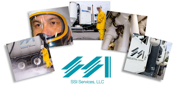 SSI : Indiana's Premiere Specialty Contractor